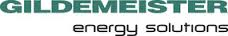 Gildemeister Energy Solutions